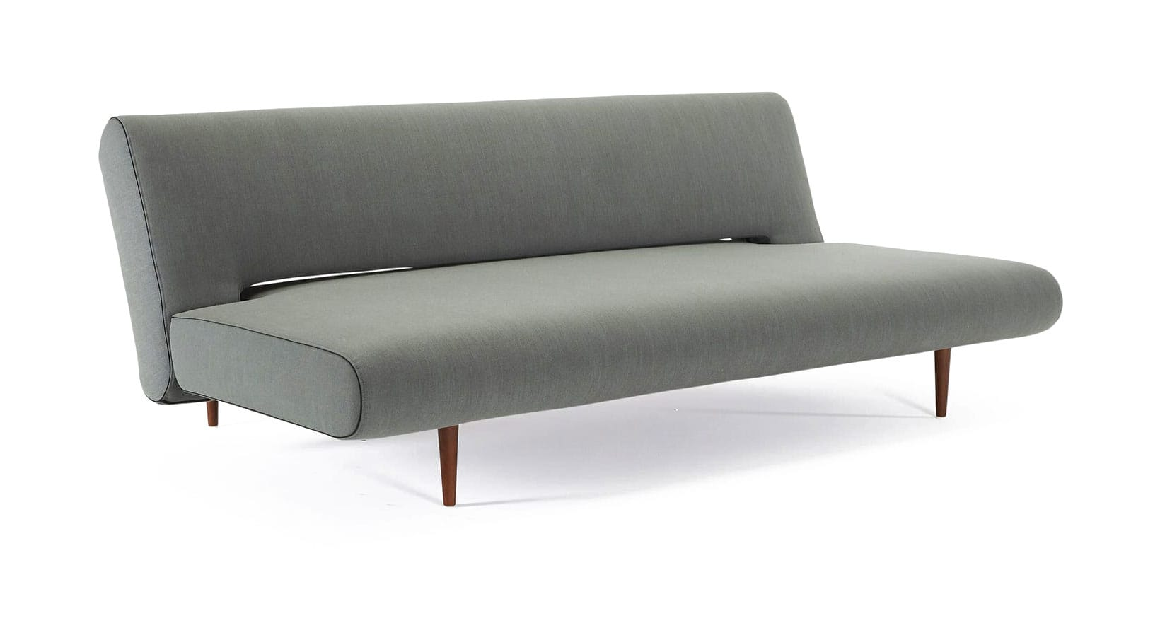Unfurl Lounger Sofa Bed Full Size