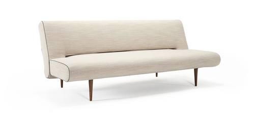 Incredible Filuca Sofa Bed Elegance Petrol By Innovation Uwap Interior Chair Design Uwaporg